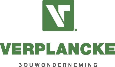 Verplancke - Bouwonderneming